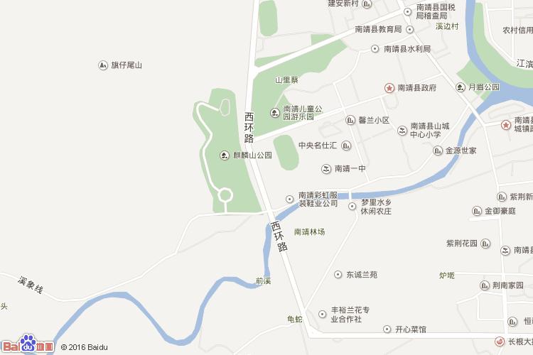 漳浦地图查询 漳浦地图全图高清版