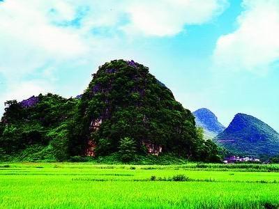 麒麟山庄,位于佳木斯市四丰山水库,省级名胜风景区,距