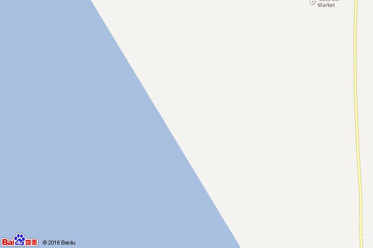 贡布省地图