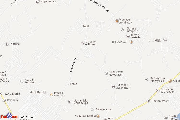 莫阿尔博阿尔地图查询 莫阿尔博阿尔地图全图高清版