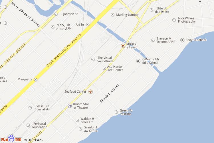 上萨瓦省地图查询 上萨瓦省地图全图高清版
