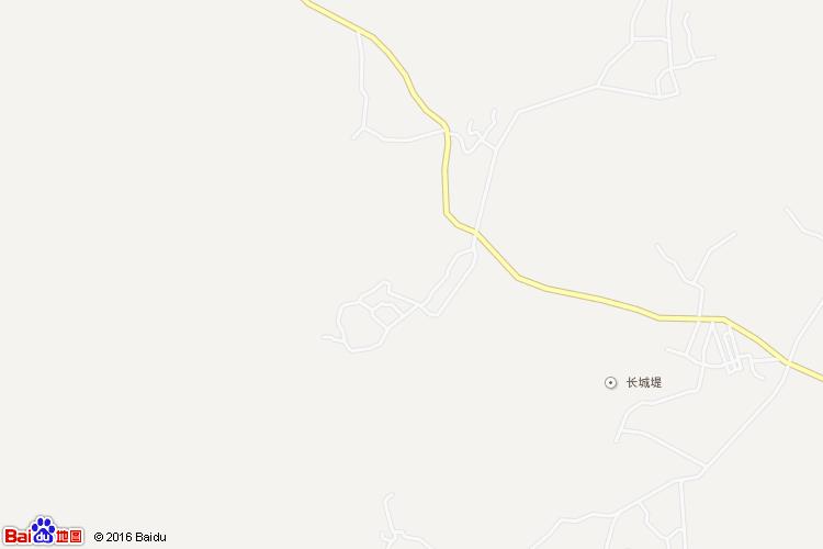 全罗北道地图