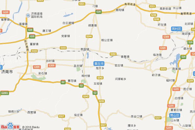 有着泉城之称的济南可谓是久负盛名,不论你走在山东的任何一个角落都可以听到当地居民对济南的评价。四面荷花三面柳,一城山色半城湖让人领略到济南独有的风骚。济南诞生了许多中国历史上的著名人物,像中医科学的奠基人扁鹊,阴阳五行学派大师邹衍,唐代(公元618-907年)开国元勋房玄龄、秦琼,中国著名文学家李清照、辛弃疾、张养浩、李开先,中国公共图书馆的首倡者周永年,著名建筑师魏祥等。另外,李白、杜甫、苏轼、曾巩等历代杰出的作家学者,都先后在济南生活游历,故有济南名士多的佳誉。济南市现辖历下、市中、槐荫、天