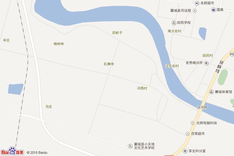 中国地图 河南地图 > 许昌地图            许昌市位于河南省中部,是