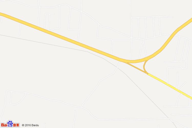 撒马尔罕省地图