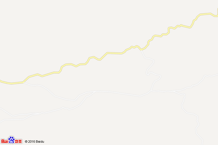 川圹省地图