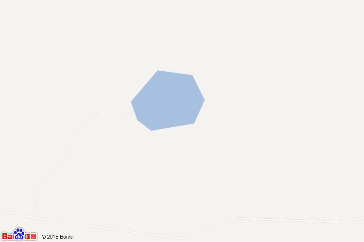 暹粒省地图