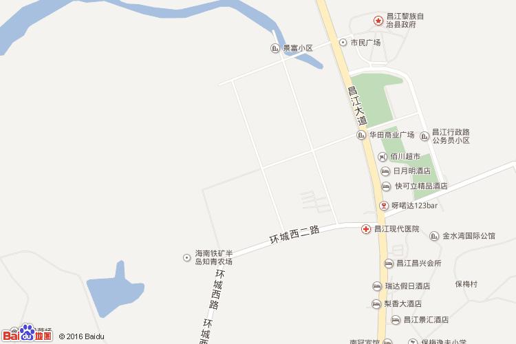 景德镇地图查询 景德镇地图全图高清版