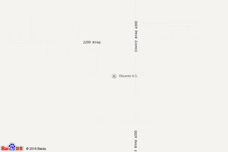索格特地图