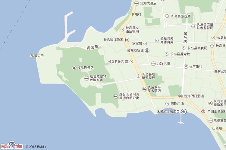 莱州市位于山东省东北部,烟台市西部,西临渤海莱州湾。地理坐标为东经11933-12018,北纬3659-3728。东临招远市,东南与莱西市接壤,南连平度市,西南与昌邑市相望,西、北濒临渤海湾。全市总面积1878平方千米,总人口86.02万人(2007年末)。辖6个街道、11个镇。莱州市地处山东半岛西北部,属胶东丘陵,地势东南高、西北低。主要河流有王河等15条。年均降水量809毫米,年均气温12.